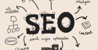seo-interno-web
