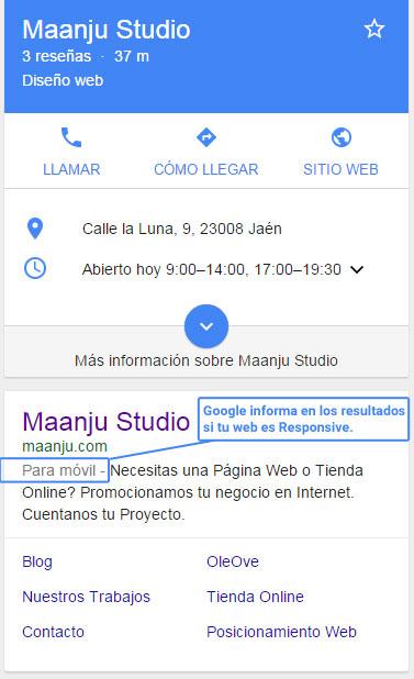 maanju-responsive-web