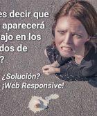 crear-web-responsive