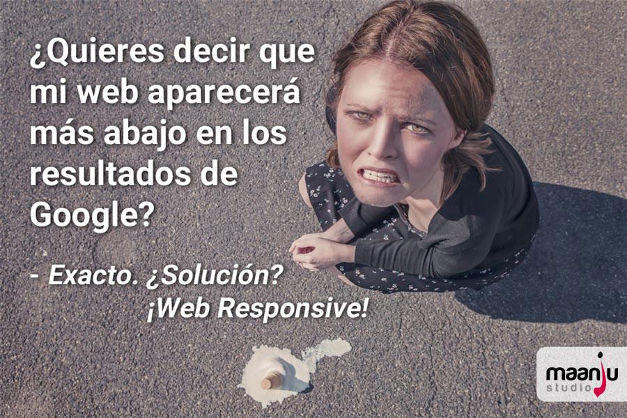diseño-web-responsive-jaen