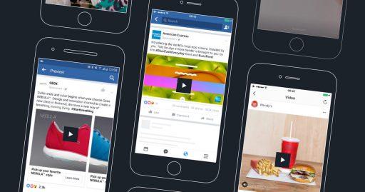 Servicio de Facebook Ads